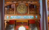 Hotel_Ling_Bao_05